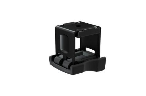 Thule Squarebar Adapter 889-7