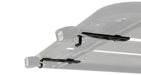 Rhino Pioneer Si Light Bracket Kit