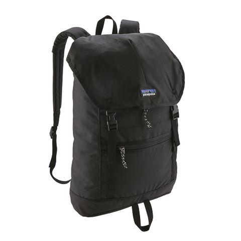 Patagonia Arbor Classic Pack 25l Black