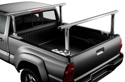 Thule Xsporter Pro 500xt Truck/ute Rack
