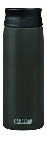Camelbak Hot Cap Vacuum 0.6l Black