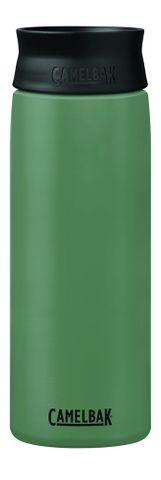 Camelbak Hot Cap Vacuum 0.6l Mossy