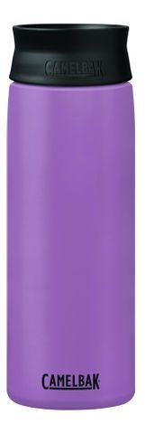 Camelbak Hot Cap Vacuum 0.6l Lilac