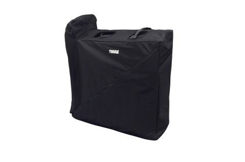 Thule Carry Bag For Easy Fold Xt 3