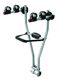 Thule X-press 970 Bike Carrier