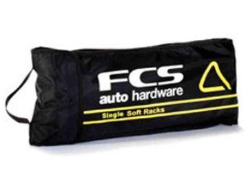 Fcs Premium Soft Rack