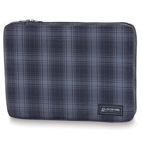 Dakine Laptop Sleeve Small Hombre