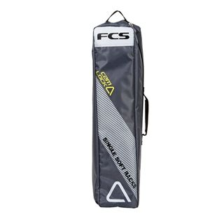 Fcs Camlock Soft Rack