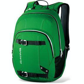 Dakine Point Pack Green
