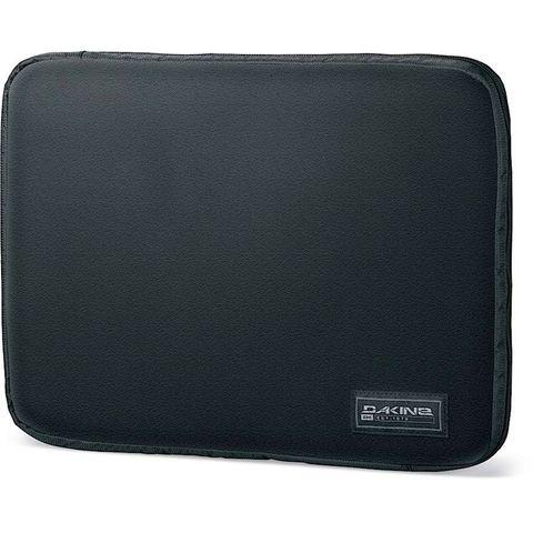 Dakine Laptop Sleeve Large Black