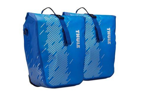 Thule Pnp Shield Pannier L (pr) Blue