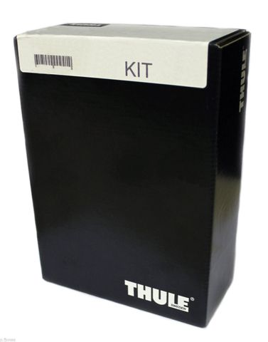 Thule 753 Fix Point Kits