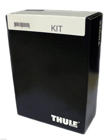 Thule 753 Flush Rail Kits
