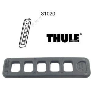 Thule Xpress 970 Rubber Straps Each