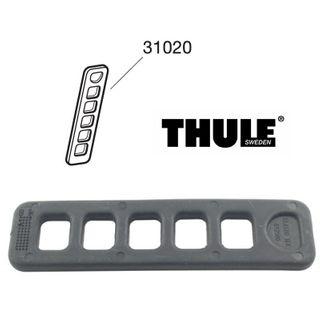 Thule Parts
