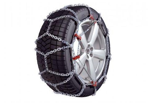 Konig Xd16 266 Snow Chains