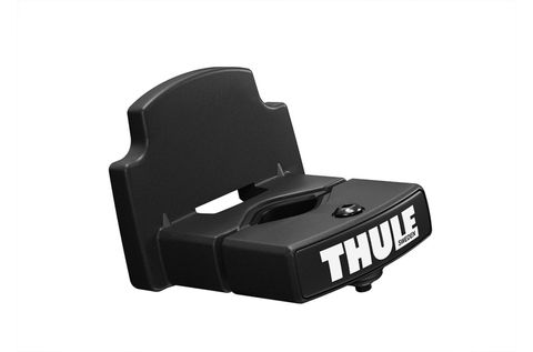 Thule Ridealong Mini Q/release Bracket