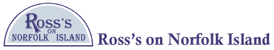 Ross's of Norfolk logo