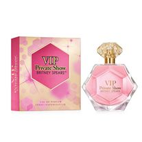 BRITNEY SPEARS VIP PRIVATE SHOW EDPS 100ML
