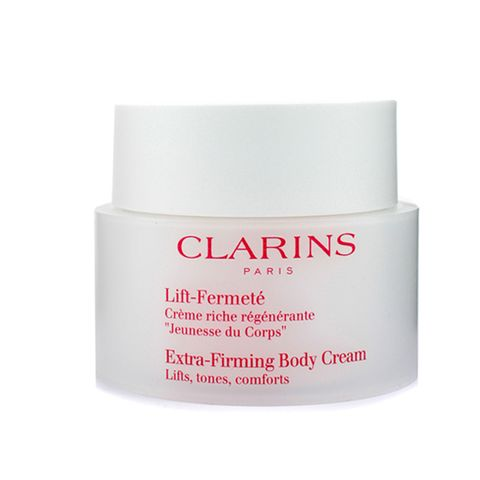 CLARINS BODY CREAM EXTRA FIRMING LIFTS