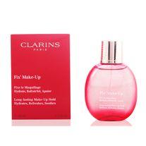 CLARINS FIX MAKE-UP HOLD SPRAY 50ML