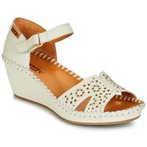 PIKOLINOS 9431691 WEDGE CREAM