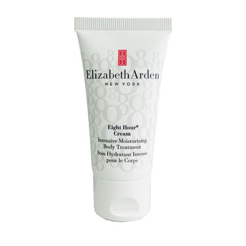 ELIZABETH ARDEN BODY TREATMENT CREAM 8 HOUR