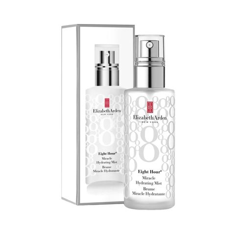 HYDRATING MIST 8HOUR MIRACLE