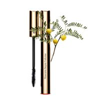 CLARINS MASCARA SUPRA VOLUME INTENSE BLACK