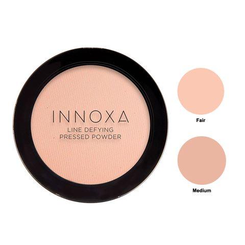INNOXA PRESSED POWDER TRANSLUCENT
