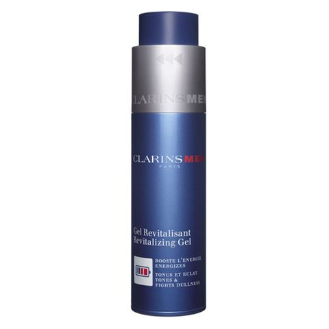 MENS REVITALIZING GEL 50ML