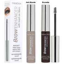 INNOXA EYEBROW ENHANCER