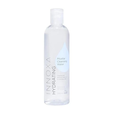 MICELLAR CLEANSE WATER 300ML