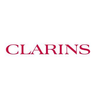 Clarins Cosmetics & Skincare