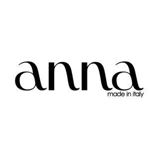 Anna Footwear