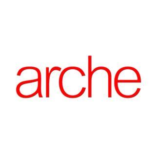 Arche