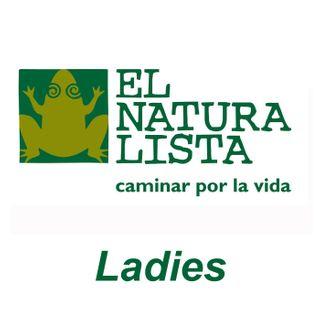 El Naturalista Ladies Footwear