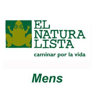 El Naturalista Mens Footwear