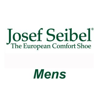 Josef Seibel Mens Footwear