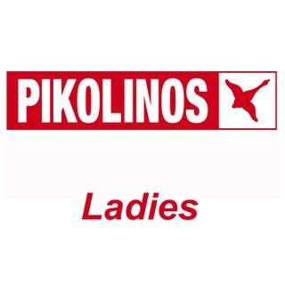 Pikolinos Ladies Footwear