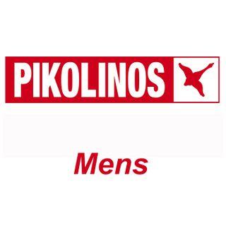 Pikolinos Mens Footwear