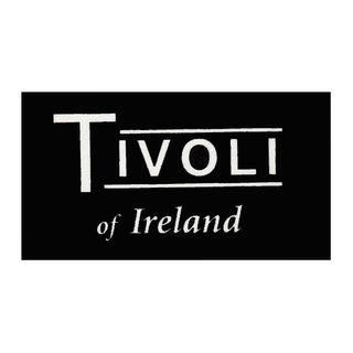 Tivoli of Ireland