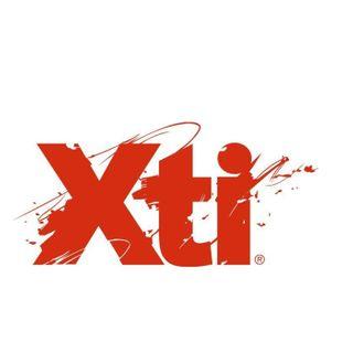 XTI Footwear