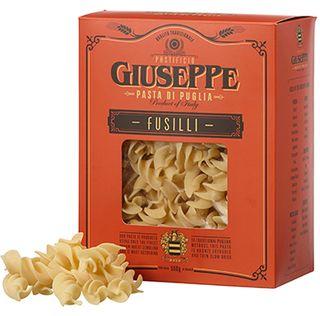 Giuseppe Fusilli 500g
