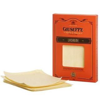 Giuseppe Fresh Lasagne Sheets 250g