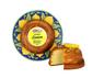 Zappala Baked Lemon Ricotta 180g