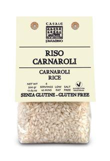 Casale Paradiso Carnaroli Rice 500g