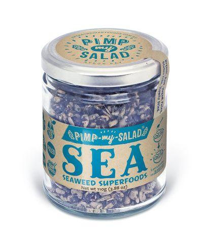Pimp My Salad Sea Superfoods 110g