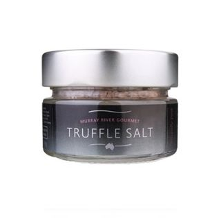 Murray River Truffle Salt 40g