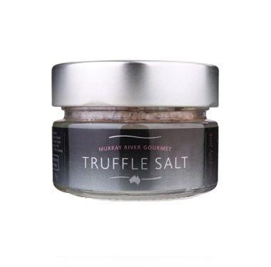 Murray River Truffle Salt 40g